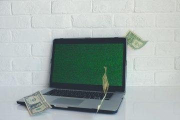 Husk dette ved dit online lån