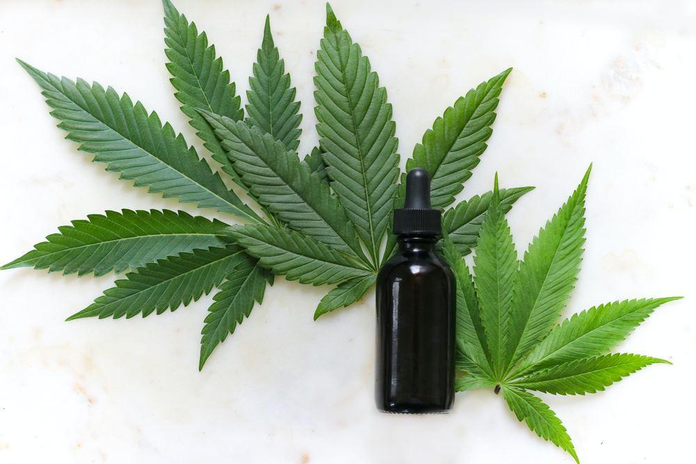 Hvor kan man få cannabis henne?